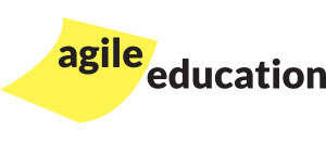 Agile Education